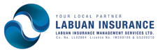 Labuan Insurance Management Services Ltd.